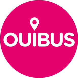 Oui bus.png