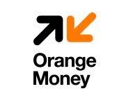orange money.jpg
