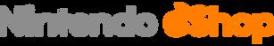 Nintendo_eShop_logo.png