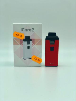 iCare 2