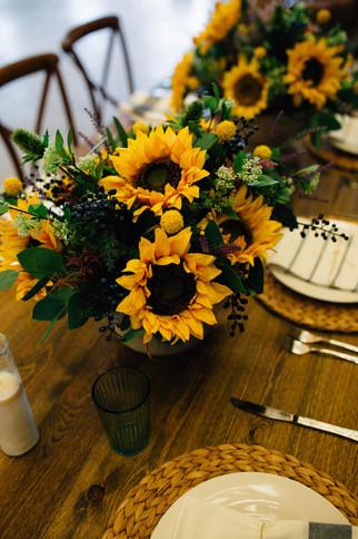 FARM TO TABLE _ photo by - KMitiska_Phot