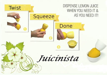 Jucinista%20Product%20Picture_edited.jpg