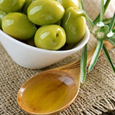 olive-oil-bowl.jpg