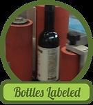 bottles-labeled.png
