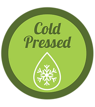 cold-pressed.png