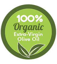 100%-organic-extra-virgin-olive-oil.png
