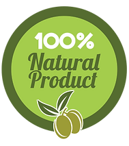 100%-Natural-Product.png