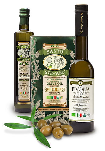 3containers-olive-oil.jpg