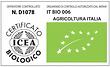 italia-certificato-icea-biologico.png