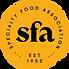 SFA-logo1-(1).png