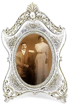 santo-stefano-family.jpg