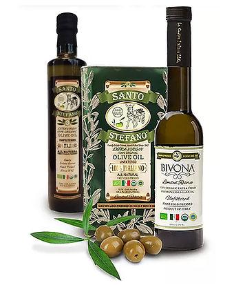 thumbnail_3 Bottles and Olives1(2).jpg