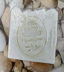 Santo Stefano Soap Front Small.jpg