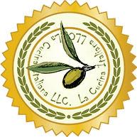 la-curina-italiana-seal.jpg