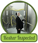 kosher-inspected.png