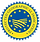 protected-geographical-indication-seal.png