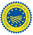 protected-geographical-indication-seal.p