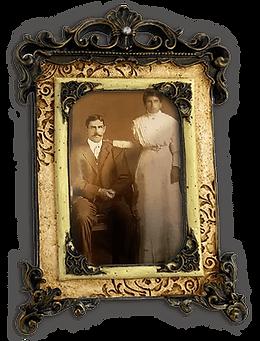 1800-family-portrait.png