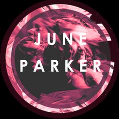 JUNEPARKER_maroon.png
