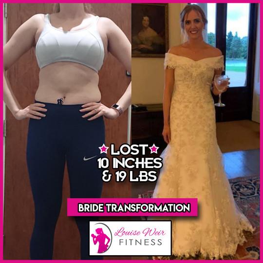 BridalTransformation1.jpg