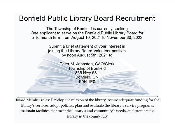 Board Recruitment 2021.jpg