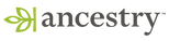 Company-Logo_Ancestry_v2_1.png