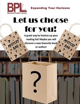 Mystery Bag of books.jpg