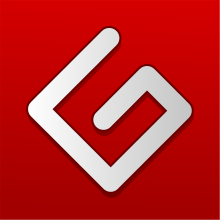 Project_Gutemberg_logo.svg.png