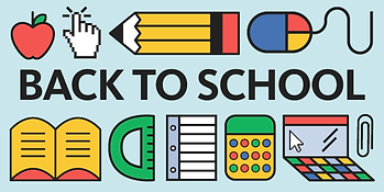 back_to_school_2020_connect_600x300.png