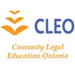 cleo2-300x300.jpg