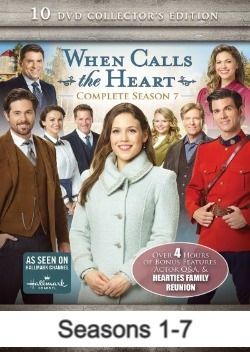 When_Calls_The_Heart_Season-7_Poster-Hal