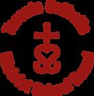 1200px-TCDSB_Logo.png
