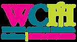 WCH_Logo_2018_02.png