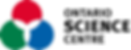 1280px-Ontario_Science_Centre_Logo.png