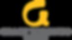 Grace_Toronto_Chuch_Logo_Color_Transpare