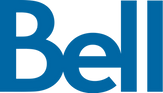1200px-Bell_logo.png