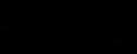 1280px-Logo_Ontario.png