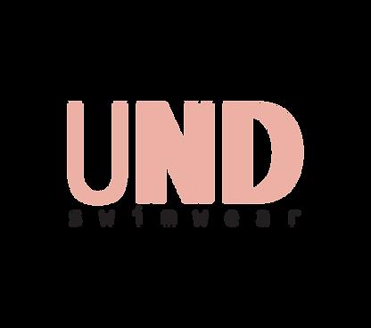 Logo UND trasp.png