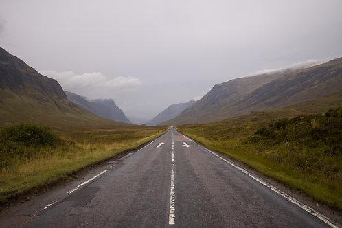 La 66 scozzese