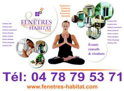 FENETRE HABITAT - Copie