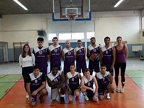 Sport_Adapté_original_-_Copie.jpg