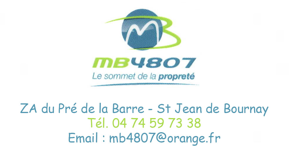 MB4807