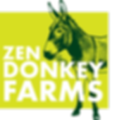 Zen-Donkey-Farms---Organic-Cold-Press-Ju