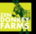 Zen-Donkey-Farms---Organic-Cold-Press-Ju