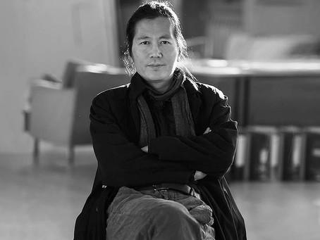 BYUNG-CHUL HAN. REDES SOCIALES, AMOR, CLÍNICA Y POLÍTICA
