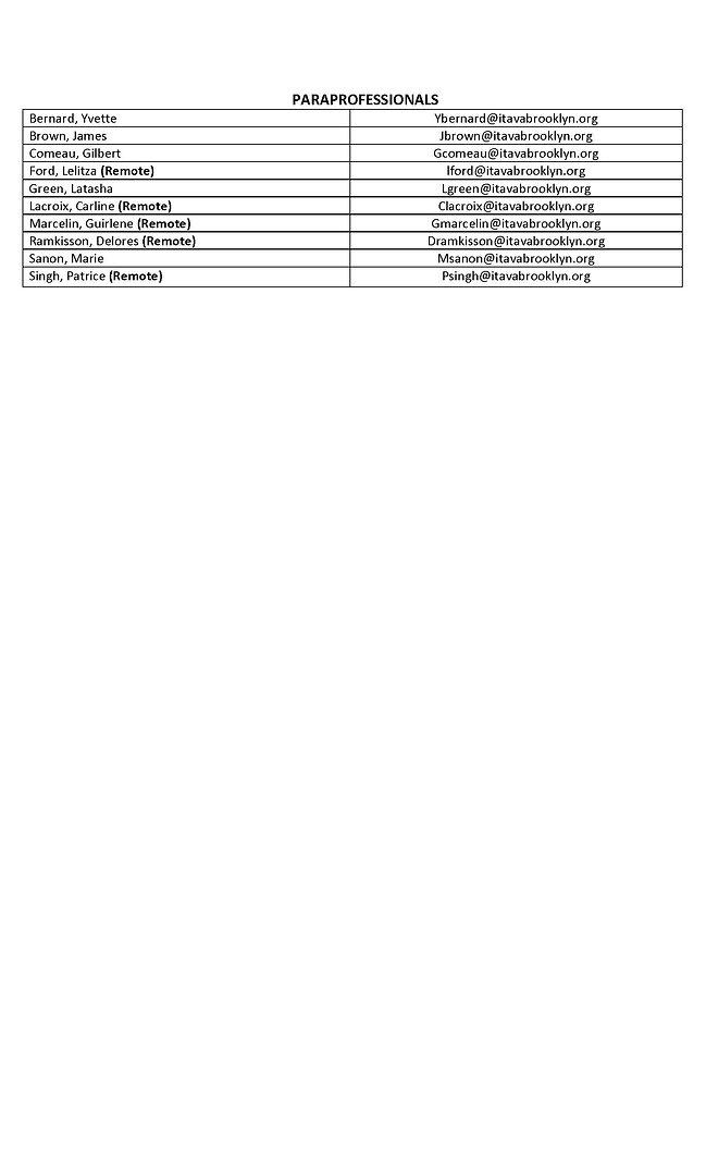 STAFF ITAVA 2020_Page_3.jpg