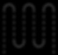 Logo-Element.png