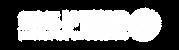 סטודיו 515 עיצוב גרפי