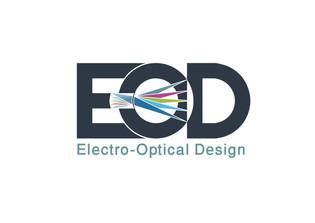 לוגו למתכנת אלקטרו-אופטיקה