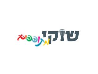 לוגו למתופף